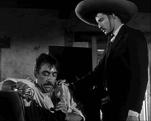 640px-viva_zapata_movie_trailer_screenshot_26.jpg