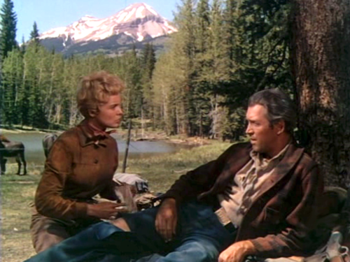 the-naked-spur-1953-movie-screenshot-janet-leigh.png