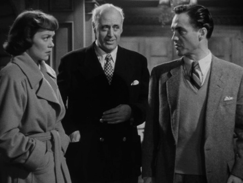 jane-wyman-alistair-sim-y-richard-todd-en-pc3a1nico-en-la-escena.jpg