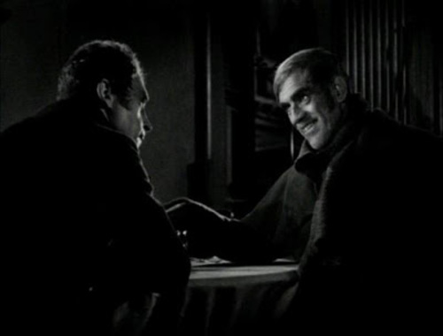 body-snatcher-karloff.jpg