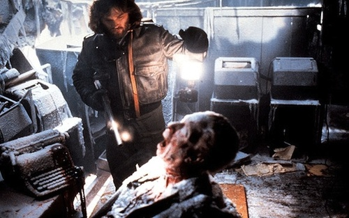 2-the-thing-1982-review-netflix-friday-night-john-carpenter-kurt-russell.jpg