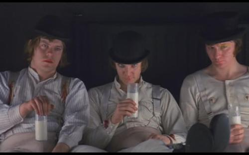 a-clockwork-orange-4.jpg