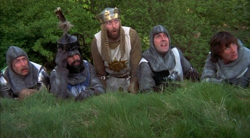 monty-python-and-the-holy-grail-monty-python-16581122-845-468.jpg