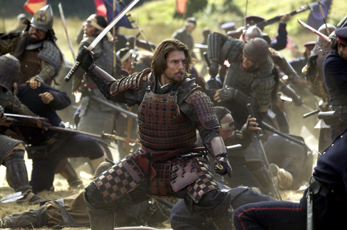 tom-cruise-in-the-action-the-last-samurai-distributed-by-warner-bros_-pictures-2.jpg