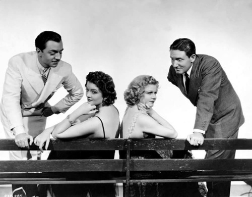 11-jean-harlow-myrna-loy-spencer-tracy-william-powell-libeled-lady.jpg