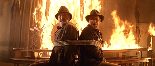 1989_indiana_jones_and_the_last_crusade.jpg
