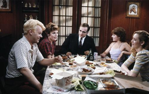 still-of-john-belushi-dan-aykroyd-cathy-moriarty-and-kathryn-walker-in-neighbors-1981.jpg