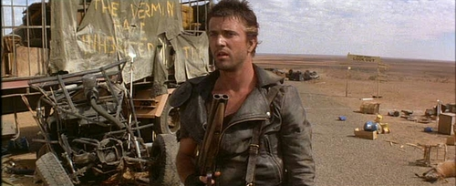 mad-max-2-the-road-warrior-1981.jpg