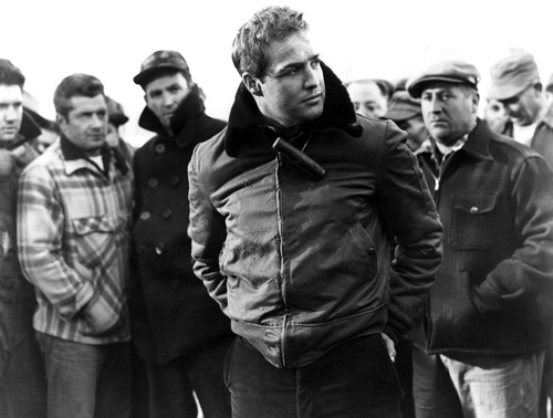 on_the_waterfront_1_brando.jpg