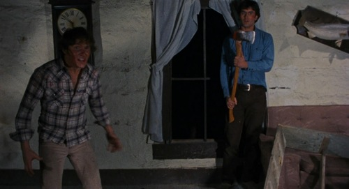 the_evil_dead_1981_1080p_ac3_bluray_x264_-ssf_mkv_snapshot_00_47_16_2012_01_13_06_10_47.jpg