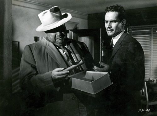 touch_of_evil_still.jpg