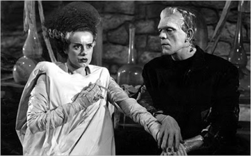 bride_of_frankenstein.jpg