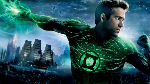 green20lantern20wallpaper201920x1080203.jpg