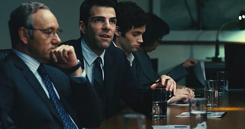margin-call-2011-movie-screenshot-kevin-spacey.png