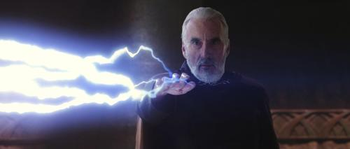 still-of-christopher-lee-in-star-wars_-episode-ii-attack-of-the-clones-2002.jpg