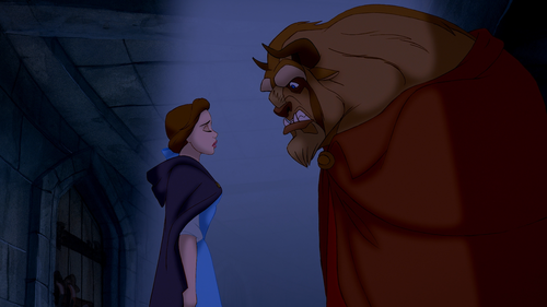 beauty_and_the_beast_3.png