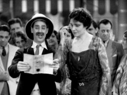 marxbrothers_ssc_04.jpg