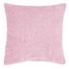 vaaleanpunainen_tyynynpaallinen.jpg&width=140&height=250&id=32912&hash=c0d6daa696d726162bb7e69208a6be39