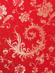 brocade_chinese_red.jpg&width=140&height=250