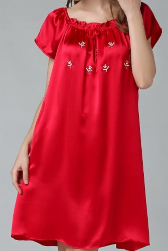 chemise_red.jpg&width=280&height=500