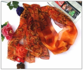 chiffon_huivi_orange_leaves.jpg&width=280&height=500