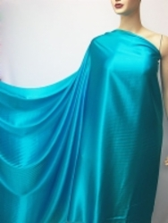 crepe_satin_turquoise_2.jpg&width=140&height=250