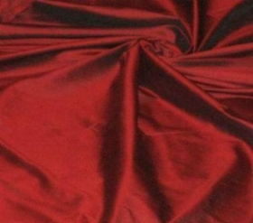 dp_red_is_red_2.jpg&width=280&height=500