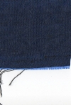 dupion_blueblack135.jpg&width=140&height=250&id=91032&hash=1d75479dfae582742ea06641542ada48
