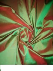 green_red_shot_duchess.jpg&width=140&height=250
