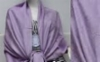 lavender_honan.jpg&width=140&height=250&id=91032&hash=1d75479dfae582742ea06641542ada48