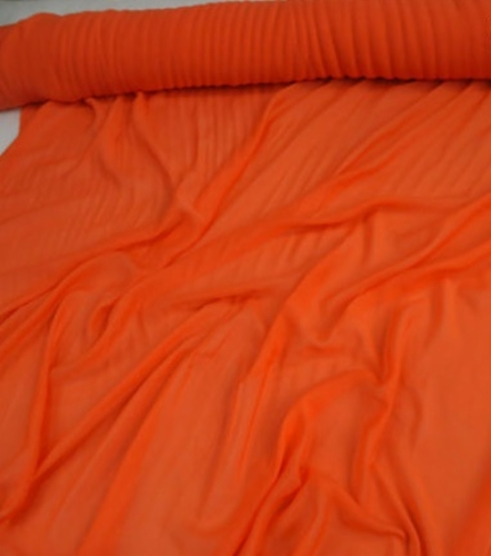 silkkibambu_orange.jpg&width=280&height=500