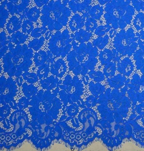 sininen_stretch_lace.jpg&width=280&height=500