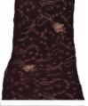 vintage_dupatta_copper.jpg&width=140&height=250&id=91032&hash=1d75479dfae582742ea06641542ada48