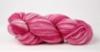 pink.jpg&width=140&height=250&id=109604&hash=08e6c1750381f8ad7638edb9a096052b