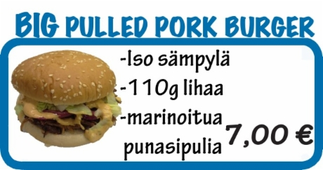 Big_pulled_pork_burger.jpg