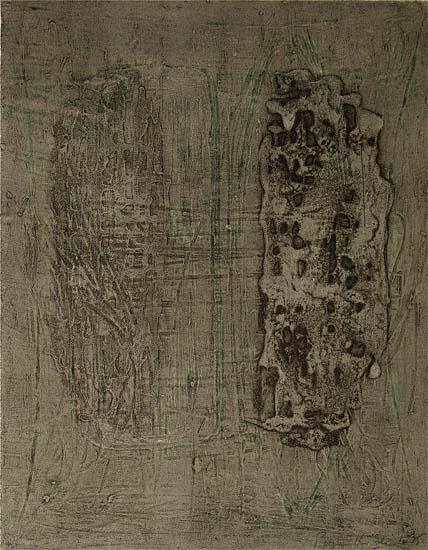 Sirpa Häkli, The Big Sleep (VI)