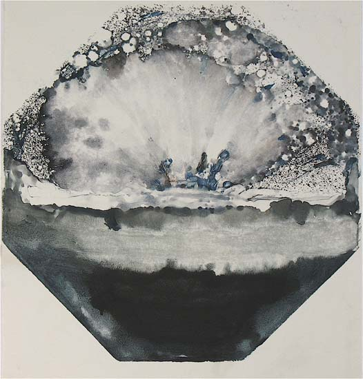 Sirpa Häkli, Näkymiä (XIV) / Views (XIV)