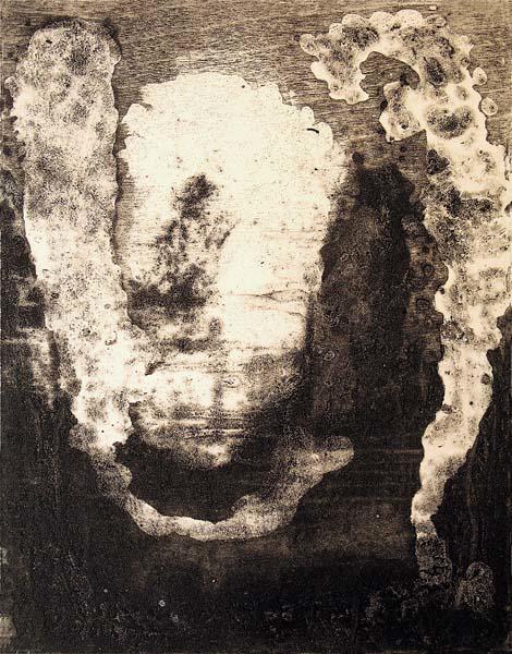 Sirpa Häkli, The Big Sleep (XIII)