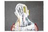 Sirpa Häkli, Kolme sulotarta: Eufrosyne (Ilo) | The Three Graces: Euphrosyne (Joy), 2012