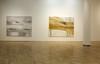 Sirpa Häkli, tm-galleria | Gallery tm, Helsinki, Finland, 2011 (2)