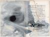 Sirpa Häkli, Munro Danten Paratiisissa | Munro in Dante's Paradise (III)
