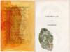Sirpa Häkli, Munro Danten Paratiisissa | Munro in Dante's Paradise (V)