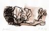 Sirpa Häkli, Kökardagboken liten | Kokar Diary Small (IV)