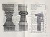 Sirpa Häkli, Morfology of Art (I)