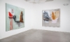 Sirpa Häkli, Galleria G | Gallery G, 2015 (5)