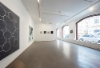 Sirpa Häkli, Galleria G | Gallery G, 2015 (2)