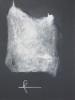 Sirpa Häkli, Muistiinpanoja liitutaululle | Chalkboard Notes (III)