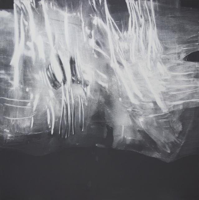 Sirpa Häkli, Tabula Non Rasa (I), 2016