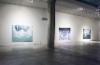 Sirpa Häkli, Porvoon Taidehalli | Porvoo Art Hall, 2016 (1)