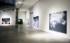 Sirpa Häkli, Porvoon Taidehalli | Porvoo Art Hall, 2016 (2)